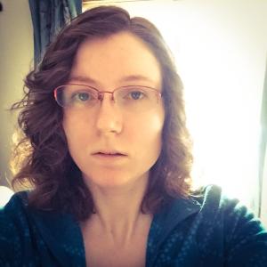 davidsonm36's Profile Picture