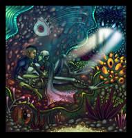 Breath of Serenity by Luna-89