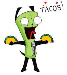 Gir - Tacos