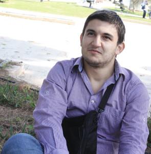 tevfikserez's Profile Picture