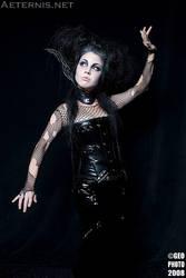 Aeternis fashion demons 2