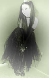 fantome coquin