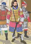 Nicaeans 1228