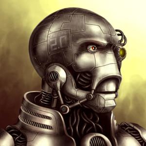 CreativeSketcher's Profile Picture