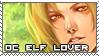 OC Elf Lover Stamp Request 2