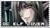 OC Elf Lover Stamp Request 3 by Timesplitter92