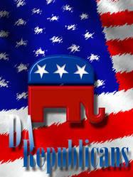 DA Republicans DeviantID by Republicans