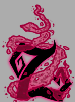 Zephrayne Initial Avatar/Icon by Favulous