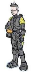 Mxrevolverstudios's Profile Picture