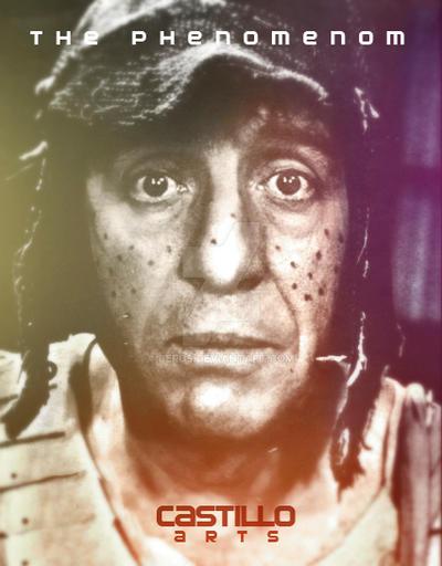 El Chavo Del 8 By Berds On Deviantart
