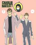 Gardner 'n Bartlett