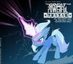 TBoTS - Trixie's Teleport Attempt