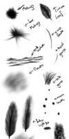 Custom brushes jpg