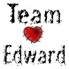 Team Edward by Grrote