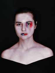 Rainbow by Satanisa