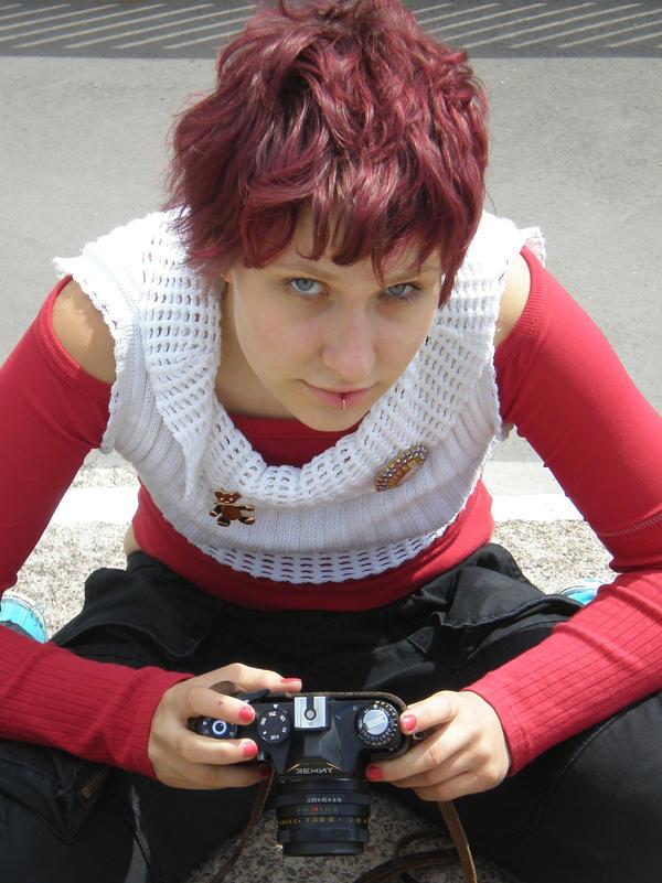 Satanisa's Profile Picture
