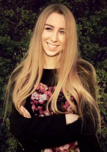 LazzzyV's Profile Picture