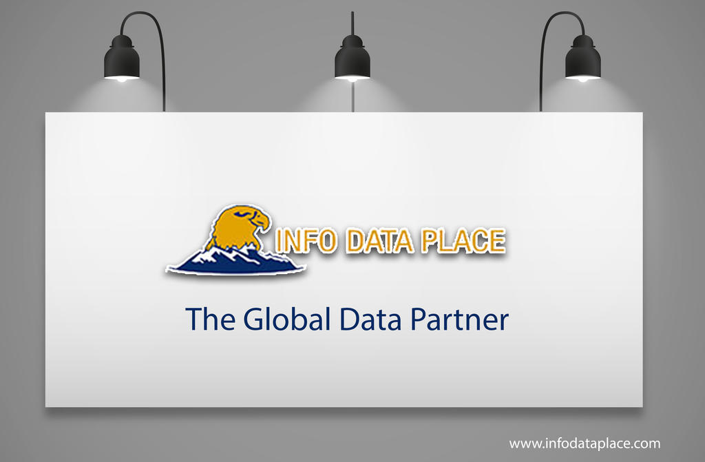 Data Appending Services by Infodata on DeviantArt