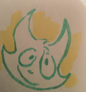 Rubber-kiwi's Profile Picture