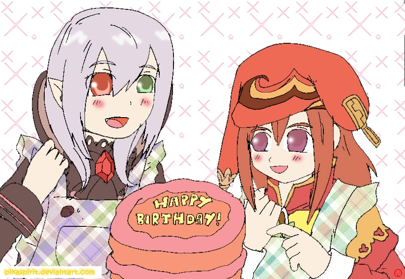 Rune Factory Frontier Crafting Recipes