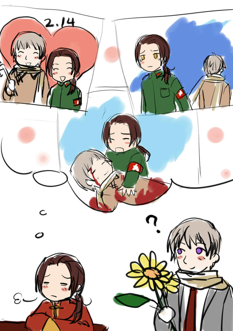APH russia china by Shandyrun