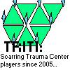 Triti Scars j00 Icon by Kisa-Koufuku