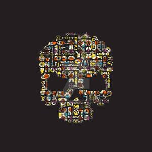 B_skull