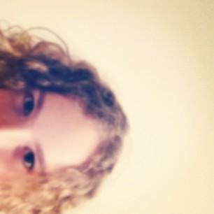 frYkI's Profile Picture