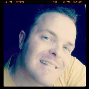 JaiStorm's Profile Picture