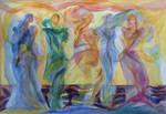 swing of undine summer dance /further work/