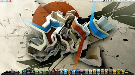 Screenshot from 2013-05-12 02:57:11