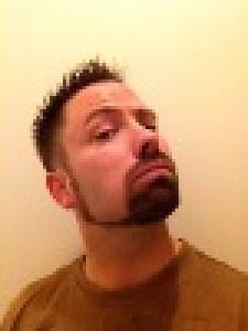 loafkill's Profile Picture
