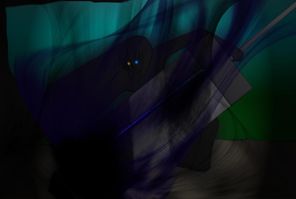 http://fc00.deviantart.net/fs36/i/2008/255/b/a/Dark__Breaking_Darkness_by_ScootWHOOKOS.jpg