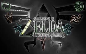 The Zelda UO Logo COMPLETE by ScootWHOOKOS