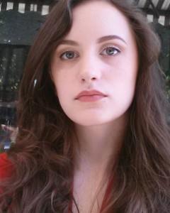 E-Zeal's Profile Picture