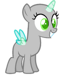 Excited Filly --BASE--