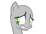 Shocked Pony --BASE--
