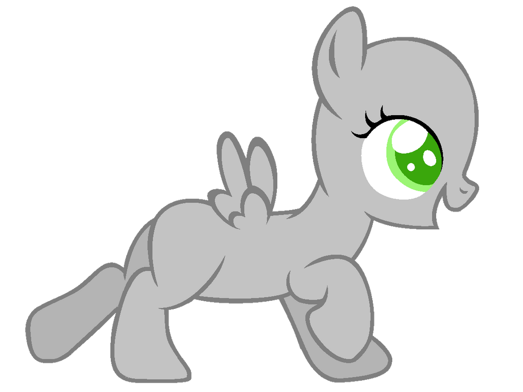Filly Base Related Keywords - Filly Base Long Tail ...
