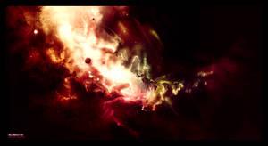 all.about.us..nebula