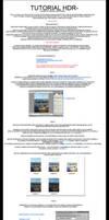 tutorial.fotografia.hdr