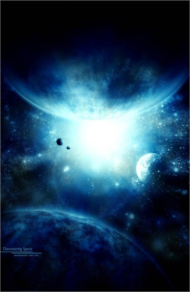 Звёздное небо и космос в картинках - Страница 25 Discovering_space_by_matkraken_dh4lix-pre.jpg?token=eyJ0eXAiOiJKV1QiLCJhbGciOiJIUzI1NiJ9.eyJzdWIiOiJ1cm46YXBwOjdlMGQxODg5ODIyNjQzNzNhNWYwZDQxNWVhMGQyNmUwIiwiaXNzIjoidXJuOmFwcDo3ZTBkMTg4OTgyMjY0MzczYTVmMGQ0MTVlYTBkMjZlMCIsIm9iaiI6W1t7ImhlaWdodCI6Ijw9MTUzNiIsInBhdGgiOiJcL2ZcLzBmNGMwODU2LTI1OTMtNDc3Mi1iMDIzLTE5ZDcyYzBlZDIyNlwvZGg0bGl4LWU5NmFmYTM4LTQ4YjMtNGM2ZC05ZjZjLWUwNjYyMzgyZTVkOS5qcGciLCJ3aWR0aCI6Ijw9MTAwMCJ9XV0sImF1ZCI6WyJ1cm46c2VydmljZTppbWFnZS5vcGVyYXRpb25zIl19