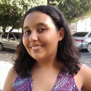 Gabilimalima's Profile Picture