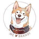 Brandi | Giveaway