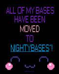Male Pony Base -MOVED-