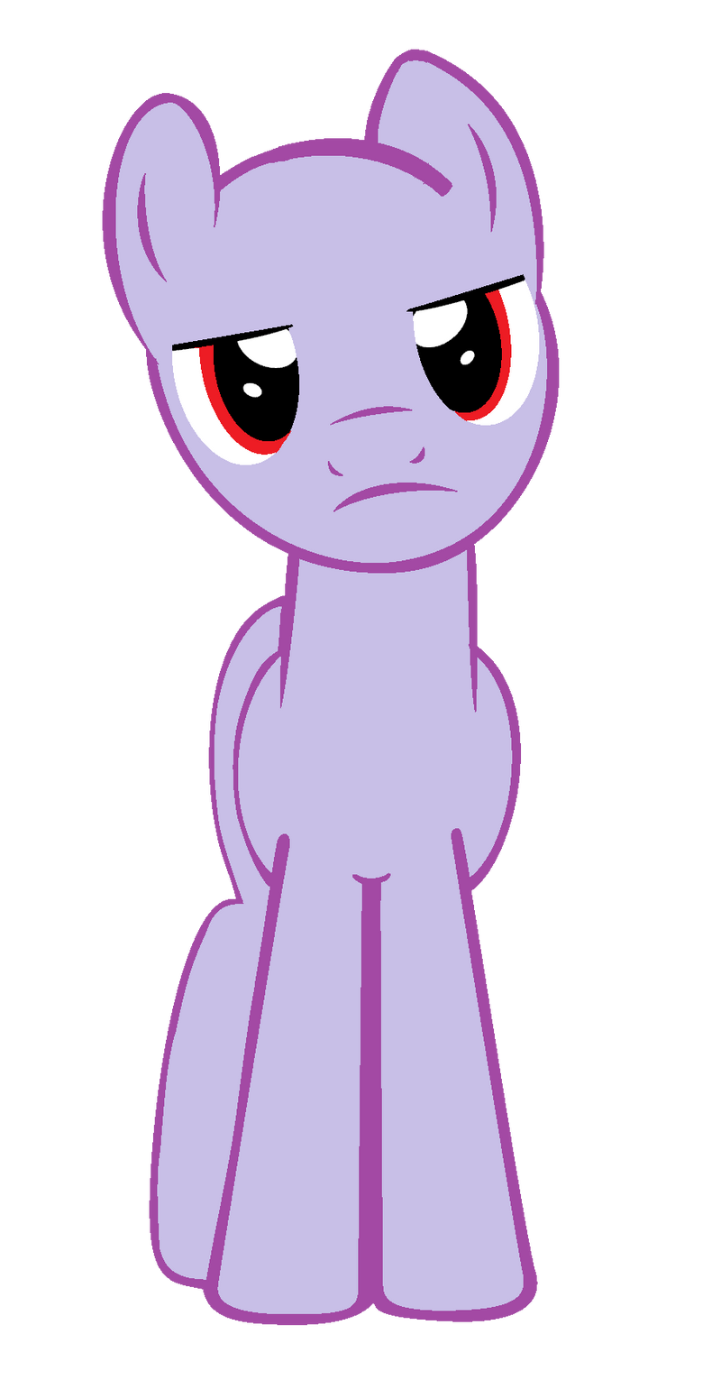 pony guys What resulted is my little pony: friendship is magic it's a character-driven cartoon that focuses more on minor slapstick and absurdity than brushing hair and dress-up time.