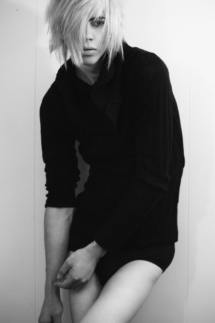 Haute Couture by StevenKauk