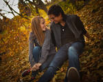 Young Love Stock 3