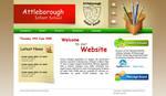 Another school website