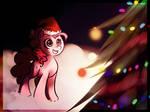 Pinkie Pie's xmas