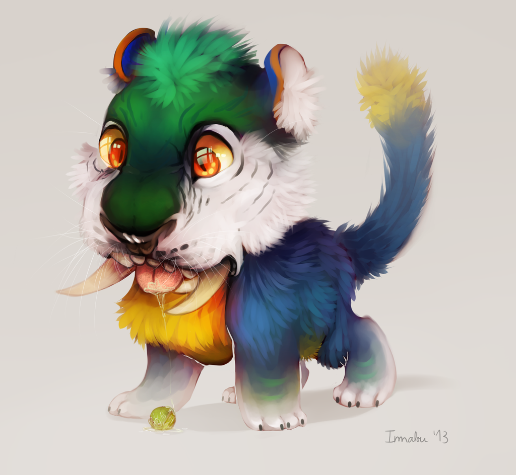 Macawnivore by imalou on deviantart macawnivore by imalou macawnivore by imalou voltagebd Choice Image